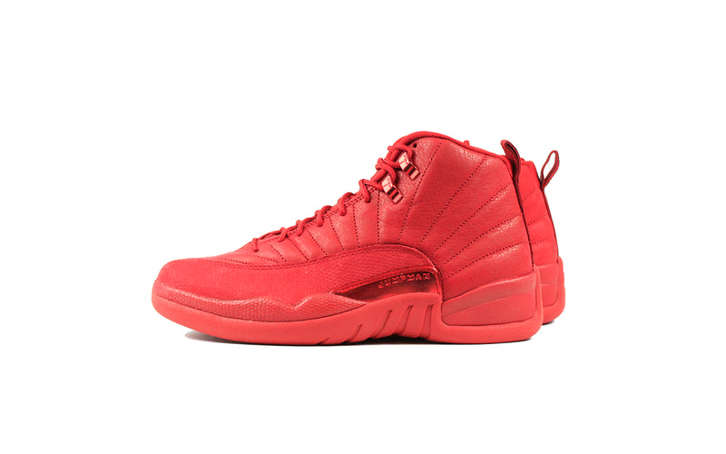 Air Jordan 12 Retro 'Gym Red' (130690-601)