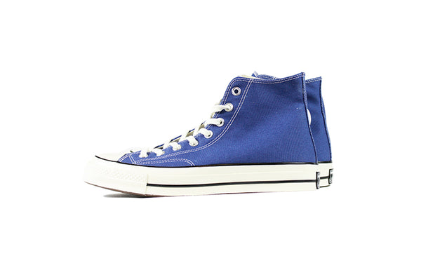 Men's Converse Chuck 70 Classic High (162055C)