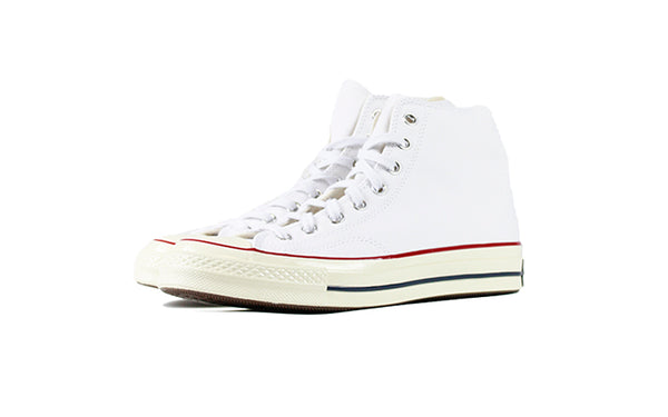 Men's Converse Chuck 70 Classic High (162056C)