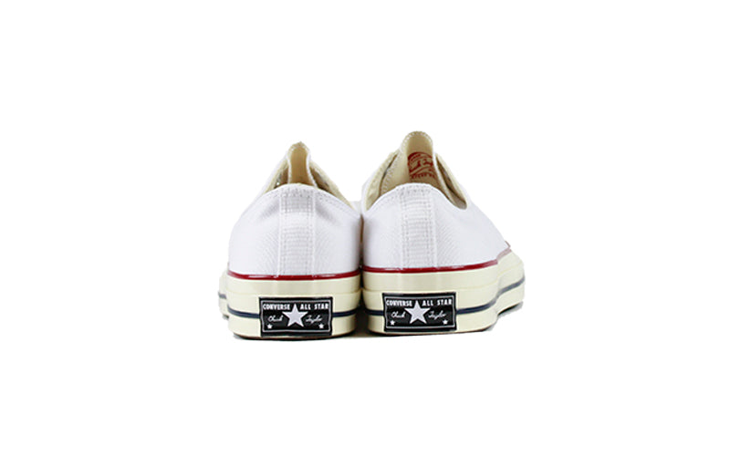 Men's Converse Chuck 70 Classic Low (162065C)