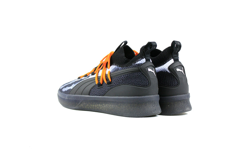 Puma Clyde Court HW 'X-RAY' (191895-01)