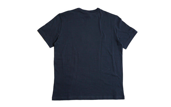 Champion EU Reverse Weave T-Shirt (211985-NYC)