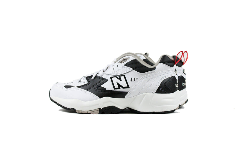 New Balance 608v1 (MX608RB1)