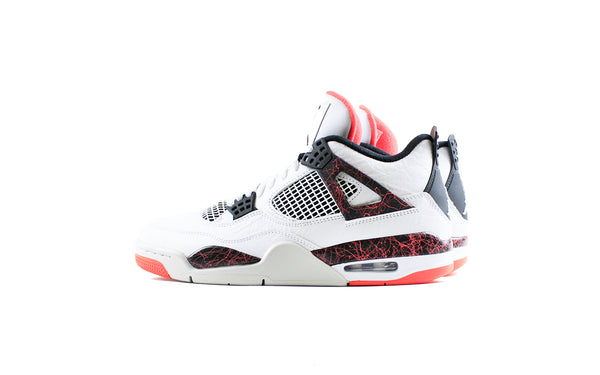 Air Jordan 4 Retro 'Flight Nostalgia' (308497-116)