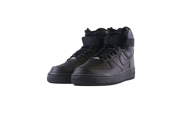 Nike Air Force 1 High '07 (315121-032)