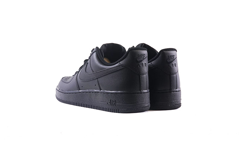 Nike Air Force 1 '07 (315122-001)