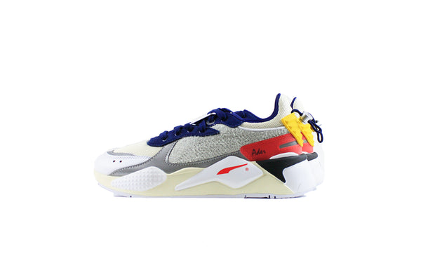 Puma RS-X Ader Error (369538-01)