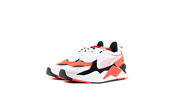 Puma RS-X Reinvention (369579-02)