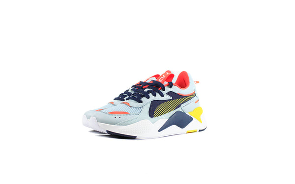 Puma RS-X Reinvention (369579-03)