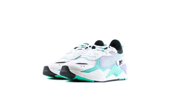 Puma RS-X Tracks MTV Blaze (370407-01)