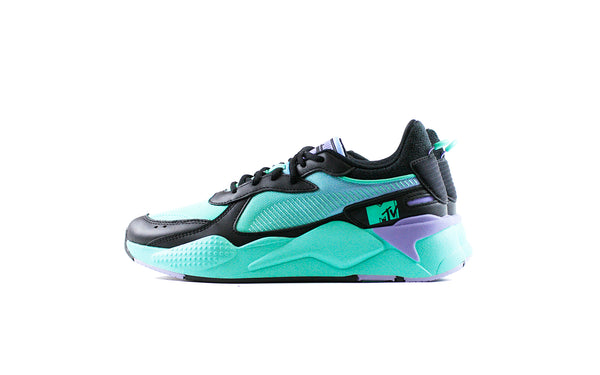 Puma RS-X Tracks MTV Doom (370939-01)