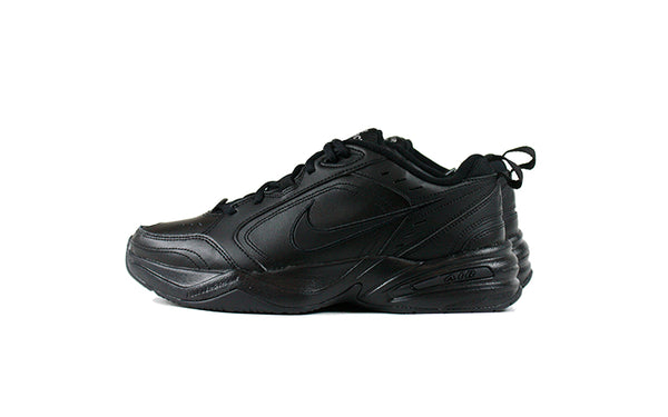 Nike Air Monarch IV (415445-001)