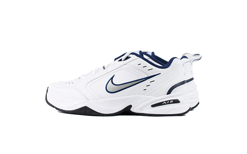 Nike Air Monarch IV (415445-102)