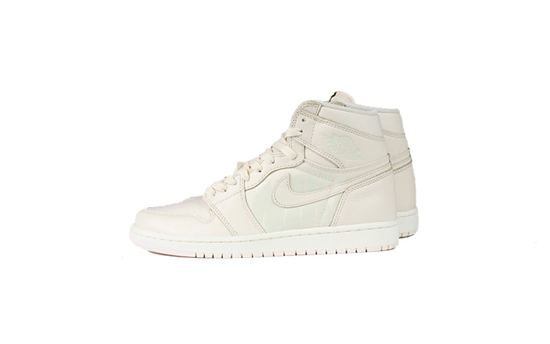 Air Jordan 1 Retro High OG 'Nike Air' (555088-801)