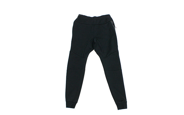 Nike Sportswear Tech Fleece Joggers (805162-010)