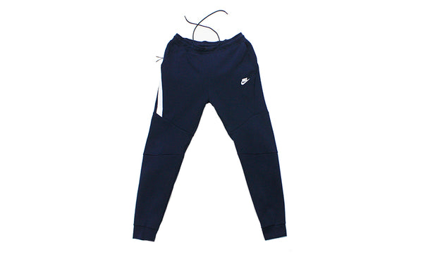 Nike Sportswear Tech Fleece Joggers (805162-455)