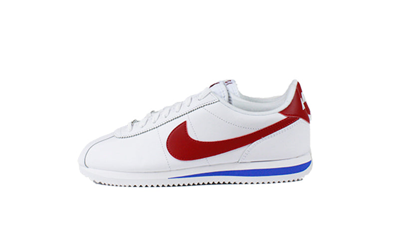 competitive price 5acee 9c13d top quality nike cortez maroon orange b3033 7dc77