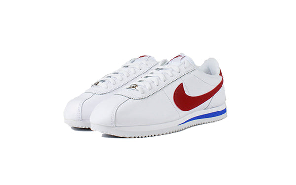 Nike Cortez Basic Leather OG (882254-164)