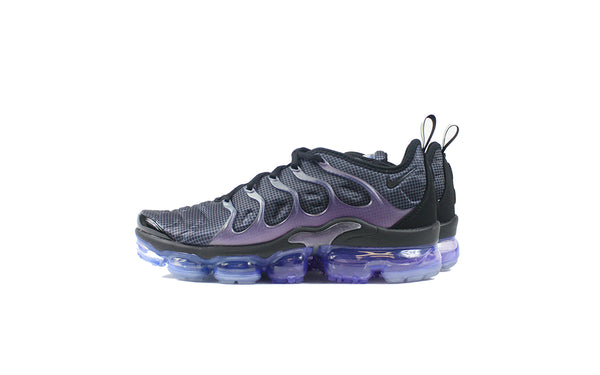 Nike Air Vapormax Plus (924453-014)