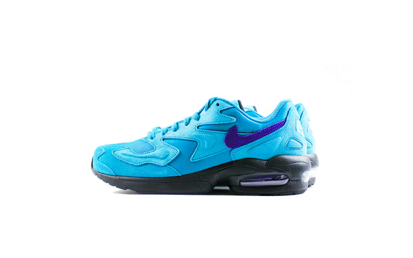 Nike Air Max2 Light (AO1741-300)