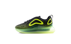 Nike Mens Air Max 720 Shoes
