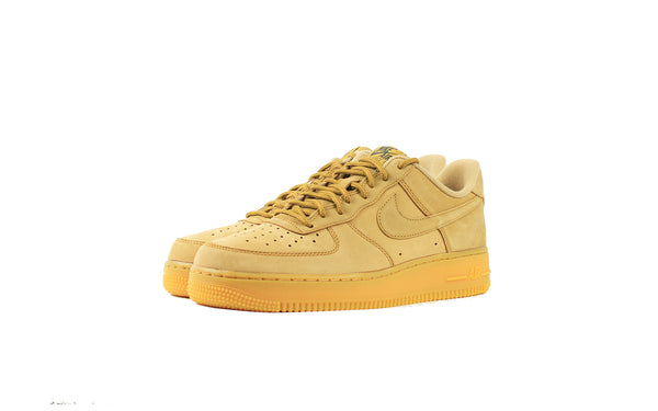 Nike Air Force 1 Low '07 'Flax' (AA4061-200)