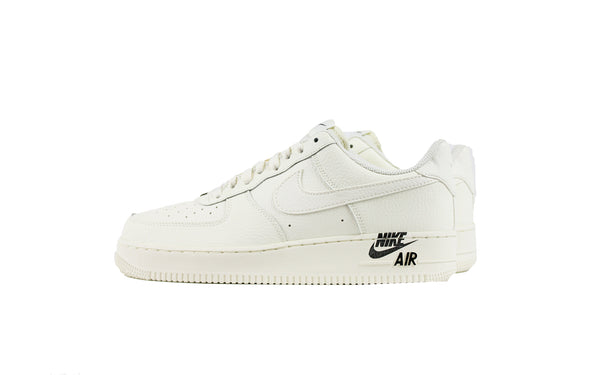 Nike Air Force 1 Low '07 LTHR (AJ7280-102)