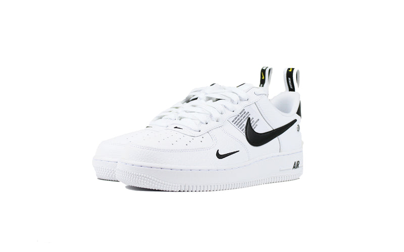 Nike Air Force 1 Low '07 LV8 Utility (AJ7747-100)