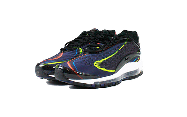 Nike Air Max Deluxe 'Life of the Party' (AJ7831-001)