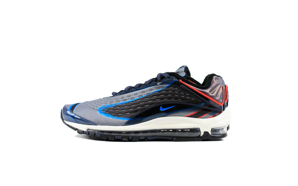 Nike Air Max Deluxe 'Thunder Blue' (AJ7831-402)