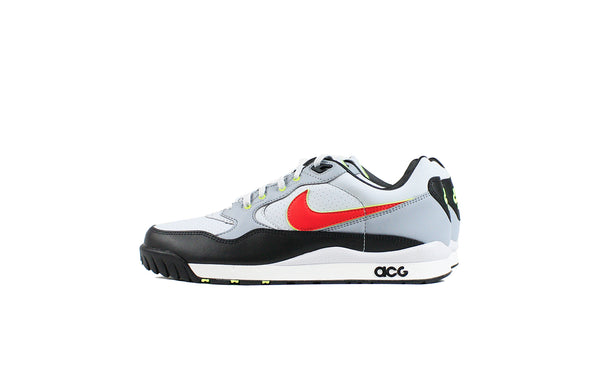 Nike ACG Air Wildwood (AO3116-001)