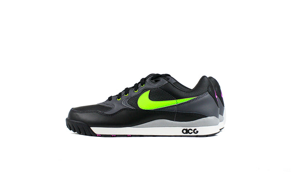 Nike ACG Air Wildwood (AO3116-002)