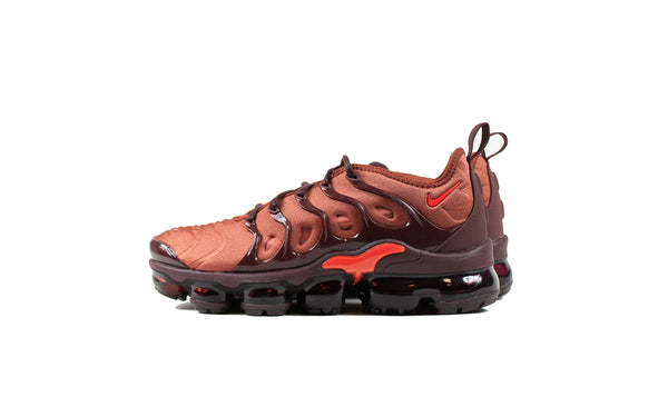 Nike Wmns Air Vapormax Plus (AO4550-201)