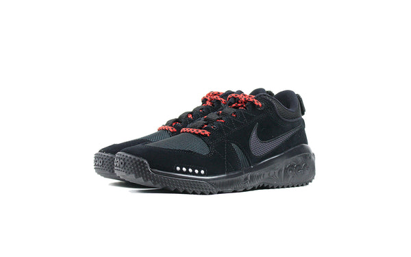 Nike ACG Dog Mountain (AQ0916-003)