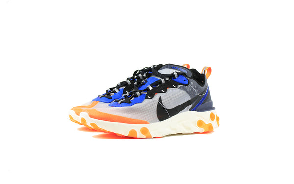 Nike React Element 87 (AQ1090-004)