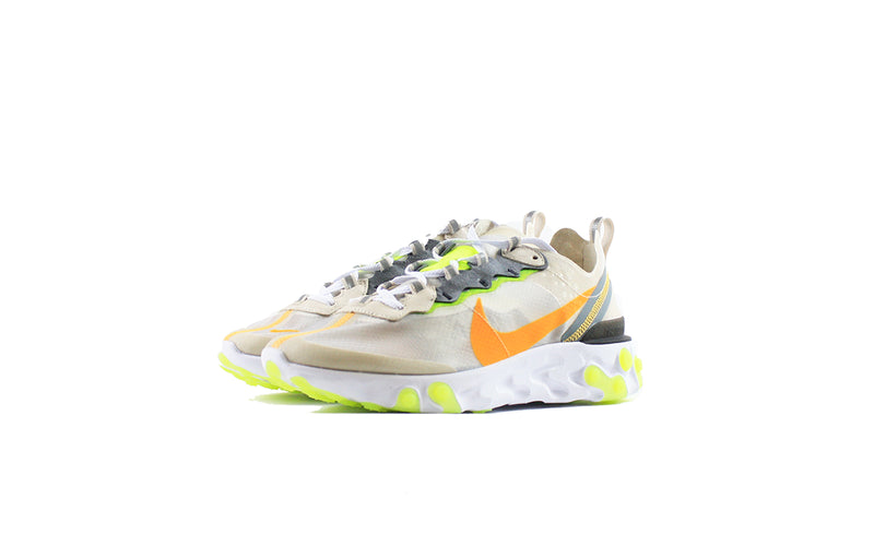 Nike React Element 87 (AQ1090-101)