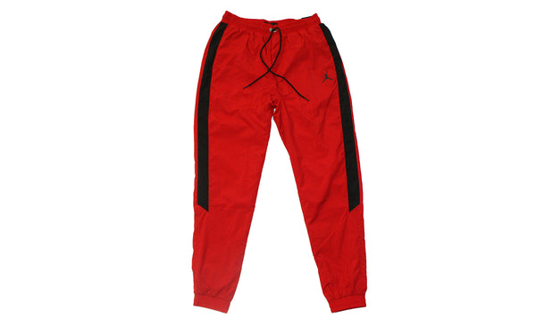 Air Jordan Sportswear Diamond Trackpants (AQ2686-687)