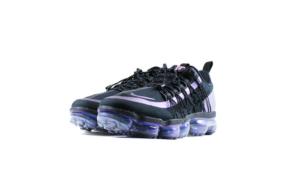 Nike Air Vapormax Run Utility (AQ8810-009)