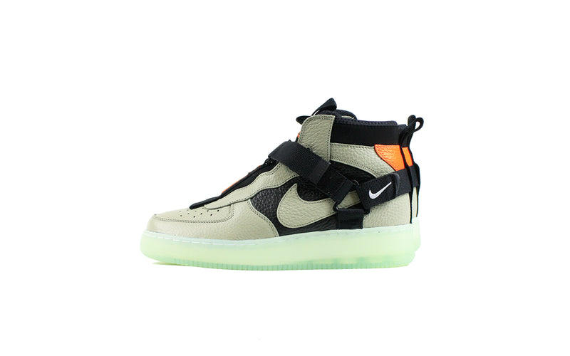 Nike Air Force 1 Utility Mid (AQ9758-300)