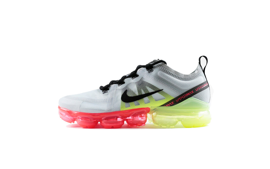 new style e312a 92600 Nike Air Vapormax 2019 (AR6631-007) – Crusoeandsons