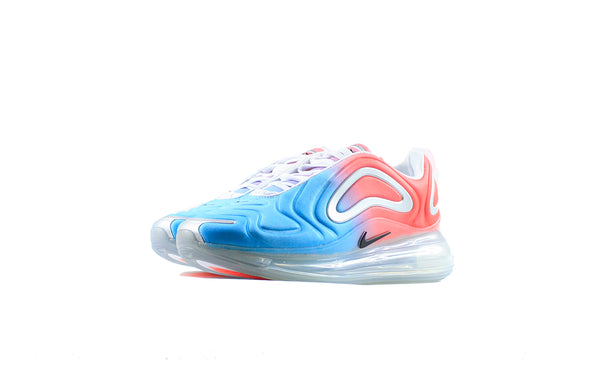 Nike Air Max 720 W 'Pink Sea' (AR9293-600)