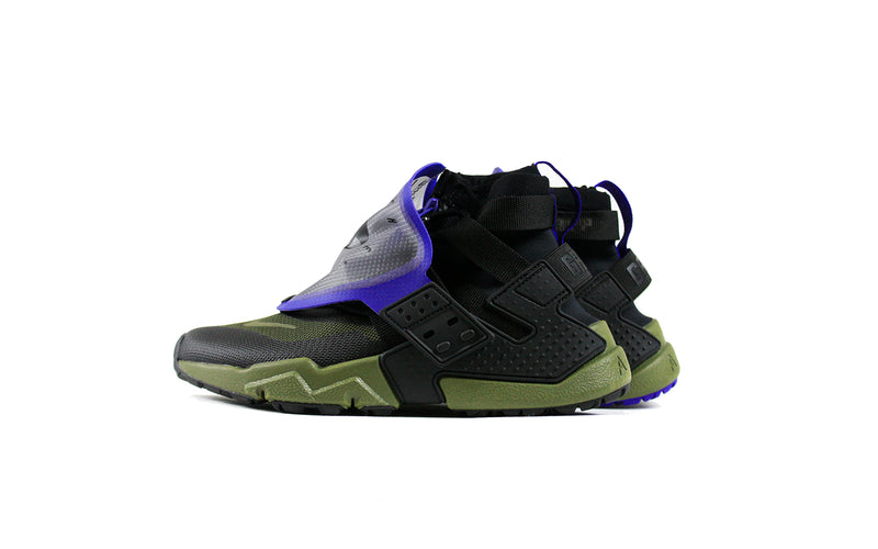 Nike Air Huarache Gripp QS (AT0298-001)