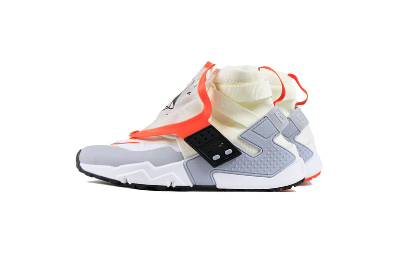 Nike Air Huarache Gripp QS (AT0298-100)