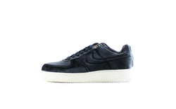 Nike Air Force 1 Low '07 PRM 3 (AT4144-001)