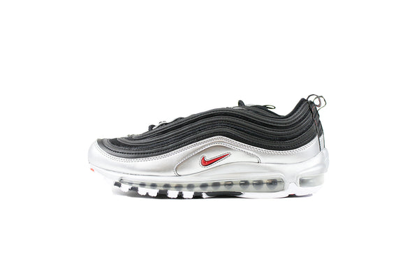Nike Air Max 97 QS (AT5458-001)