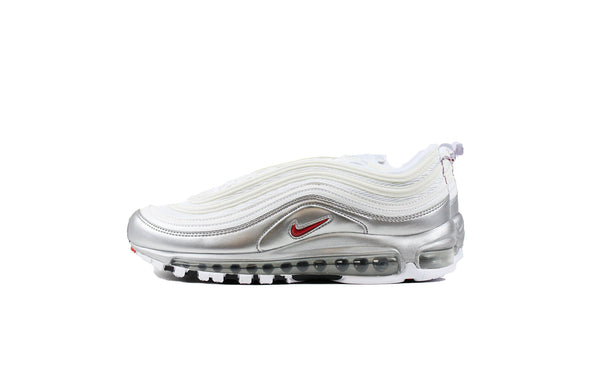 Nike Air Max 97 QS (AT5458-100)