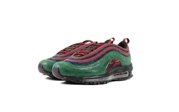 f02d6b25372 Nike Air Max 97 NRG  Jacket Pack