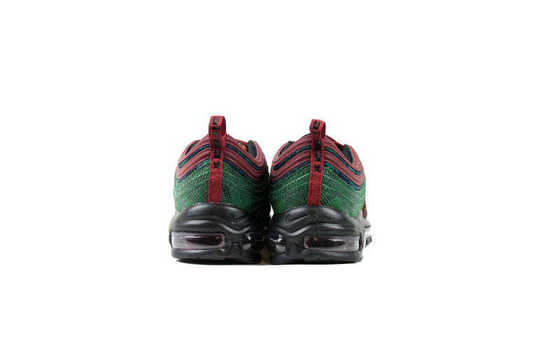 Nike Air Max 97 NRG 'Jacket Pack' (AT6145-600)