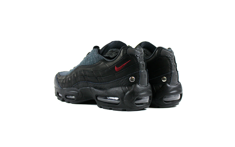 Nike Air Max 95 NRG 'Jacket Pack' (AT6146-001)
