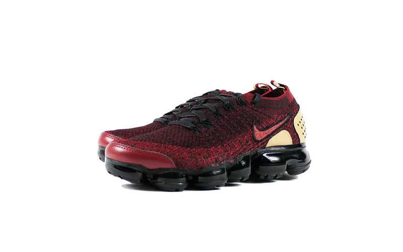 Nike Air Vapormax FK 2 NRG 'Jacket Pack' (AT8955-600)